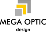 Mega Optic Design